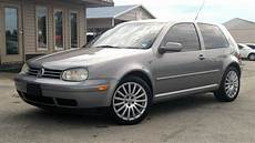 how cars work for dummies 2004 volkswagen gti windshield wipe control 2004 volkswagen gti 2dr 1 8t turbo hatchback in uniontown pa route 21 auto sales
