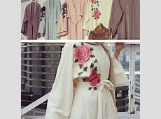Abaya in different colors   Instagram   Pinterest   Ps