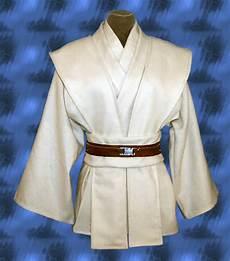 star wars the old republic jedi robes classic