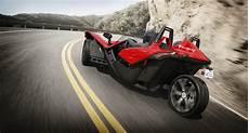 2015 Polaris Slingshot Two Seat Trike Eyeing