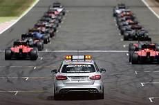 formel 1 start details of formula 1 s new grand prix start revealed