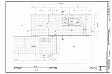 farnsworth house floor plan farnsworth house plan google search 판스워스 하우스 판스워스