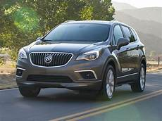 Best Buick Lease Deals by Best New Car Lease Deals January 2017 Carsdirect