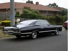 1967 chevy impala 1967 chevy impala ss specs engine colors