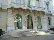 L H 244 Tel Des Arts Toulon 83 83000 Http Bit Ly 1cvebsq