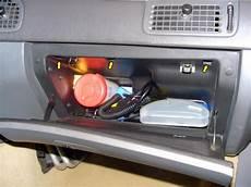 how to fix cars 1999 saab 42072 navigation system 1999 saab 42072 blend door repair 5334701 uro parts saab blend door lever fast shipping