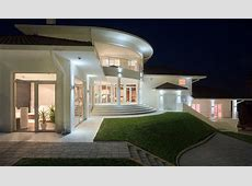 Exterior Design Ideas and Styles   Trusted Home Contractors