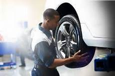 service your acura mcconnell acura