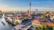 berlin centre ville 201 tudier 224 berlin la ville de l de la musique et du bio le figaro etudiant