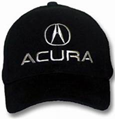 acura hat fine embroidered adjustable cap acura hats cap