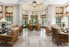 Luxury Homes Reach New Threshold At 100 Million Mlive