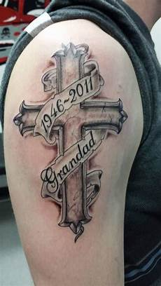 memorial tattoos for men ideas and inspiration for guys