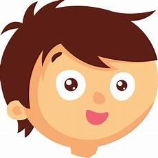 Cara Menggambar Kartun Anak Sekolah Di Corel Draw Terbaru