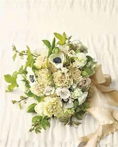 Cheap Wedding Flowers Ideas