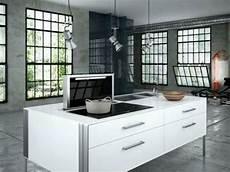 cappe aspiranti cucine cappe aspiranti cucine guida alla scelta
