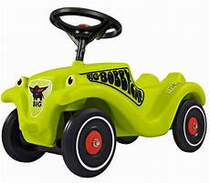 bobby car mädchen kj 248 p bobby car classic racer gr 248 nn svart jollyroom