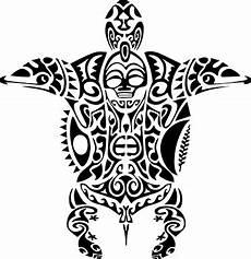 Maorie Schildkröte - maori drawing at getdrawings free for personal use