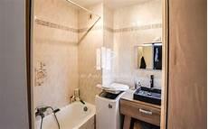 appartement a vendre a frejus a vendre appartement 2 pi 200 ces avec terrasse dans une