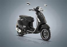 vespa sprint 50 2t all technical data of the model