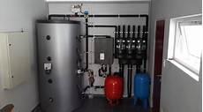 prix d une installation pompe a chaleur air eau prix d une pompe 224 chaleur eau eau co 251 t moyen tarif d
