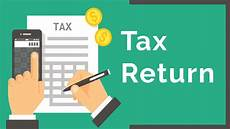 how to get a higher tax refund with tax deductions raiz