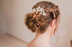 these 10 wedding hairstyles will be the most popular in 2020