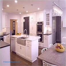 Kitchen Layout Lowes by Lowes Kitchen Design Tool Besto