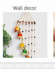home decor item home decor buy home decor articles interior decoration