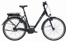 hercules succesvol met serie e imperial e bikes tweewieler