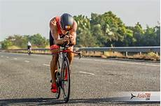 ironman announces philippines 1st ironman race