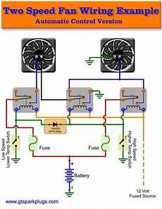 hunter pump start relay wiring diagram sle