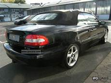 car manuals free online 2004 volvo c70 electronic toll collection 2004 volvo c70 t5 convertible 2 4t comfort with wheels car photo and specs