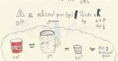 calculer taux d alcool sant 233 travail comment calculer le taux d alcool 233 mie le lendemain de la f 234 te