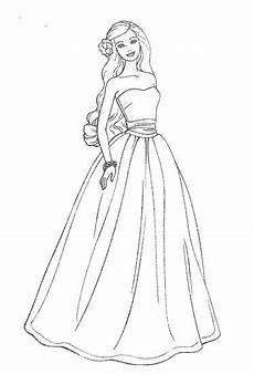 Ausmalbilder Topmodel Hochzeit Ausmalbilder Prinzessin 1 Ausmalbilder