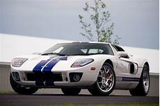 2005 Ford Gt Lingenfelter Collection