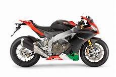 2011 Aprilia Rsv4 Factory Aprc Special Edition More Than