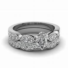 pear shaped engagement rings fascinating diamonds