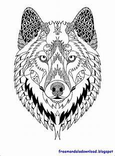 Malvorlagen Wolf Craft Kinder Ausmalbilder Malvorlagen Und Malbuch F 252 R Kinder
