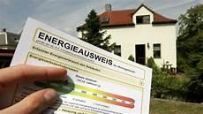 energieausweis kostenlos energieausweis kostenlos vorsicht vor trickbetr 252 gern
