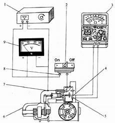 jideco starter relay wiring diagram jideco starter relay