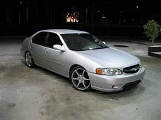 2000 nissan altima custom godfathrxx 2000 nissan altima specs photos modification