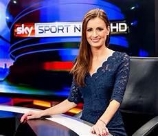 sky sport news moderatorin sky sports news hd seite 2 digital fernsehen forum