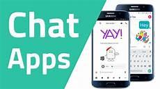 Whatsapp Alternativen Top 5 Messenger Apps Neuland Tips