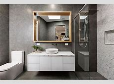 How to Plan an Ensuite Bathroom Like a Top Tier Designer