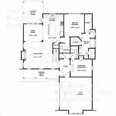 c foster housing floor plans foster