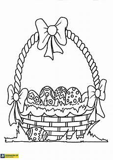 Ausmalbilder Zum Ausdrucken Kostenlos Ostern Oster Malvorlage Osterhasen Bilder Zum Ausmalen