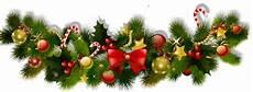 weihnachten girlande clipart kostenlos 1 187 clipart station