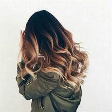 black to blonde hair ombre black to blonde hair hair styles ombre hair color