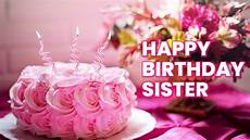 Birthday Wishes Image happy birthday birthday wishes for free