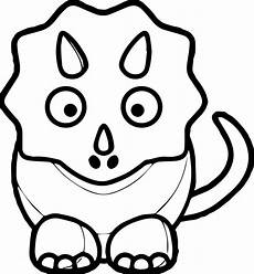 baby dinosaur coloring pages for preschoolers activity